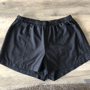 Adidas Climalite Shorts with built in spandex